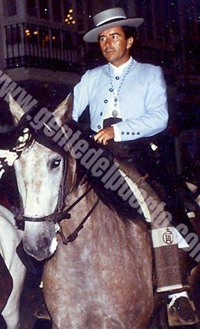 fernandoduran_caballo_puertosantamaria