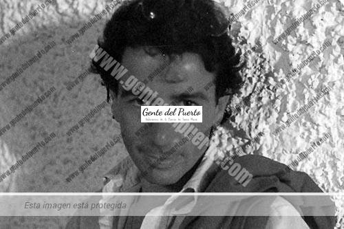 fernandoduran_clubmed_01_puertosantamaria