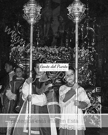 fernandoduran_monaguillo_puertosantamaria