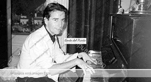 fernandoduran_piano_puertosantamaria