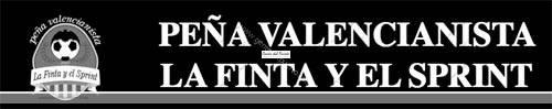 fintaysprint_valencianista_puertosantamaria