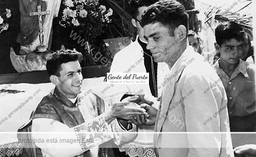gonzalezmontano_1958_puertosantamaria