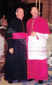 gonzalezmontano_obispo_puertosantamaria