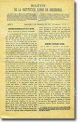 institucion_libre_de_ensenanza