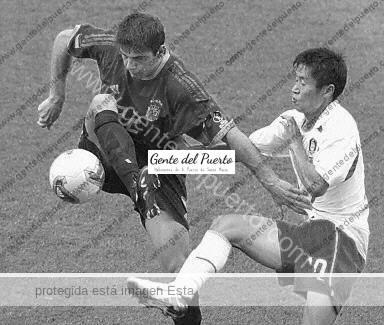 WC2002-SPA-KOR-ACTION