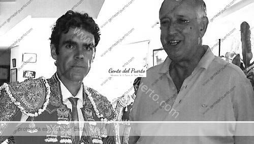 juangarcia_josetomas_puertosantamaria
