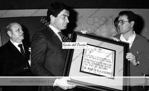 miguelmarroquintravieso_galloso_puertosantamaria