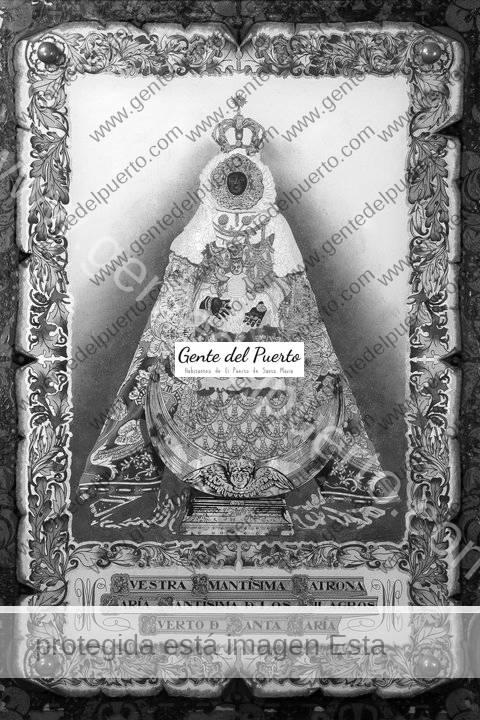 milagros_carame_cristal_puertoantamaria