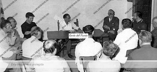 parroquiaelcarmen1970_1_puertosantamaria1