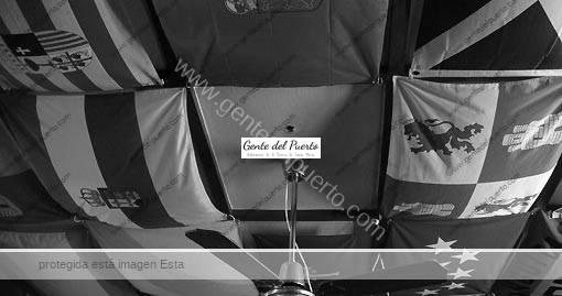 pepeneno_techo_puertosantamaria