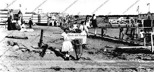 playapuntilla_1900_puertosantamaria