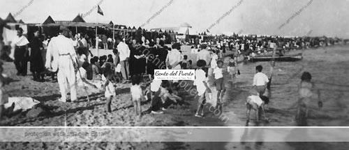 playapuntilla_barqueros1_puertosantamaria