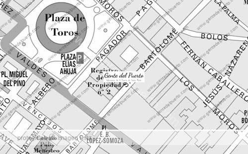 plazaenriquebartolome_puertosantamaria