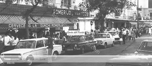 romerijojulio1977_puertosantamaria