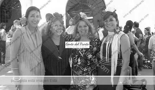 rosarosado_feria2008_puertosantamaria