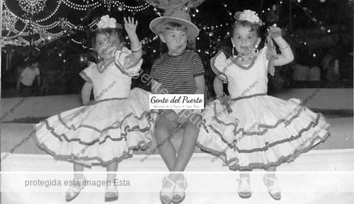 rosarosado_feria60_puertosantamaria