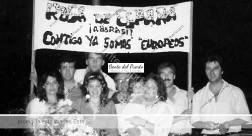 rosarosado_regreso_puertosantamaria