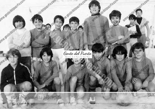 vicenterodriguez_equipo02_puertosantamaria