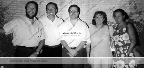 vicenterodriguez_sucesoresam_puertosantamaria