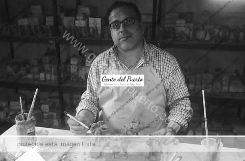 vicenterodriguezgimenez_puertosantamaria