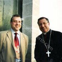 vienterodriguez_obispo_puertosantamaria