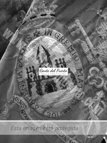 virgenmilagros_bandera_puertosantamaria