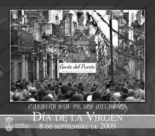 virgenmilagros_cartel2009_puertosantamaria