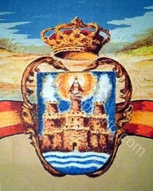 virgenmilagros_escudo_faelo_2008_puertosantamaria