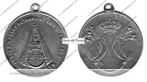 virgenmilagros_isabelina_1860_puertosantamaria