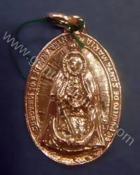 virgenmilagros_medallamarin02_puertosantamaria