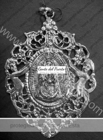 virgenmilagros_medallamarin03_puertosantamaria