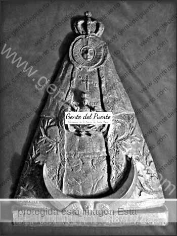 virgenmilagros_relieve_pantoja_puertosantamaria