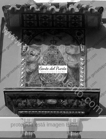 virgenmilagros_retablocalle_puertosantamaria