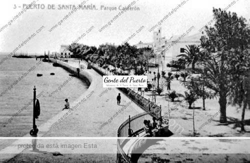 cantil_parque_1900_puertosantamaria