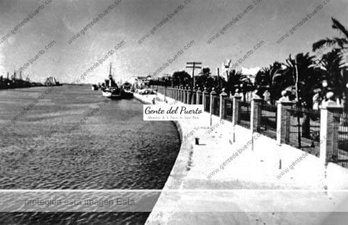 cantil_parque_1950_puertosantamaria