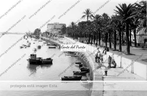 cantil_parque_1990_puertosantamaria