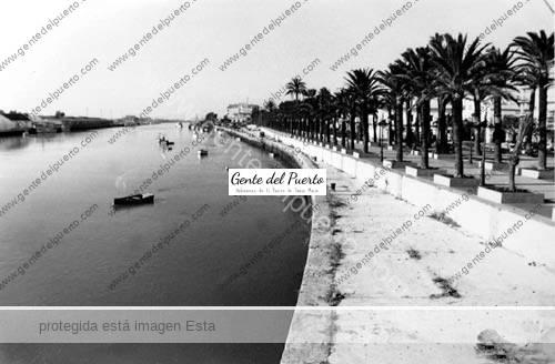 cantil_parque_2002_puertosantamaria