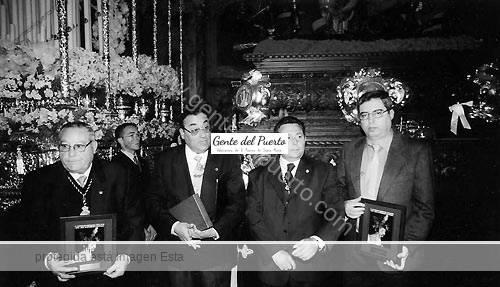 capataces_humildad_2003_puertosantamaria