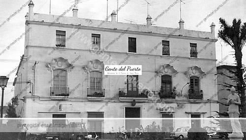 casaroqueaguado_fachada_1971_puertosantamaria