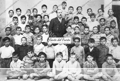colegiobellasartes_03_puertosantamaria