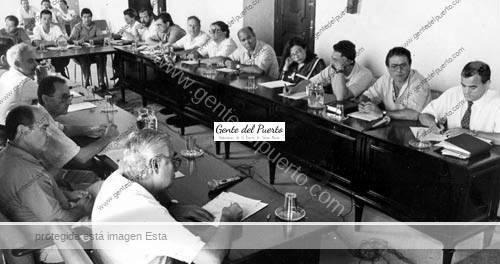 corporacion_1987_1991_puertosantamaria