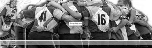 crap_03_puertosantamaria1