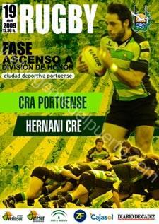 crap_hernani_puertosantamaria