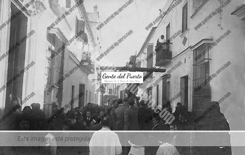 cristoamor_1943_viacrucis_puertosantamaria
