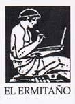elermitano_puertosantamaria