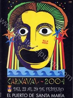faelo_carnaval2004_puertosantamaria