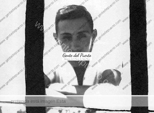 faelo_decada1950_puertosantamaria1