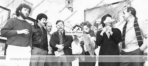 faelo_expocolectiva_1986_puertosantamaria