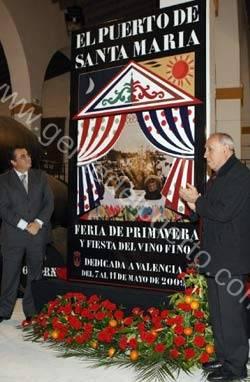 faelo_feria2009_puertosantamaria