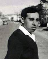 faelo_finales_1960_puertosantamaria1